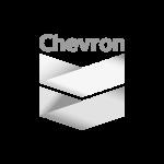 Chevron-4