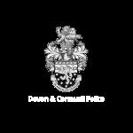 D&C-Police-2