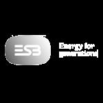 ESB-2